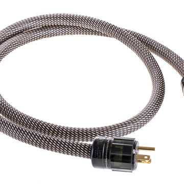 Audio Art Cable power1 ePlus