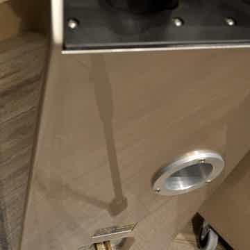 Wilson Audio Watt Puppy 8