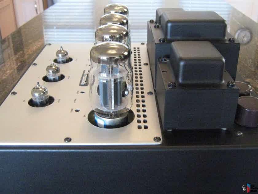 Audio Research VS55 VS 55