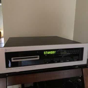SDR-4000SV