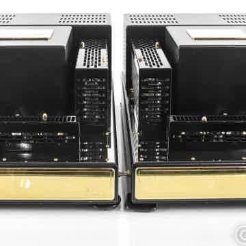 JL-1 Mono Tube Power Amplifier