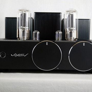 Voxativ T-211