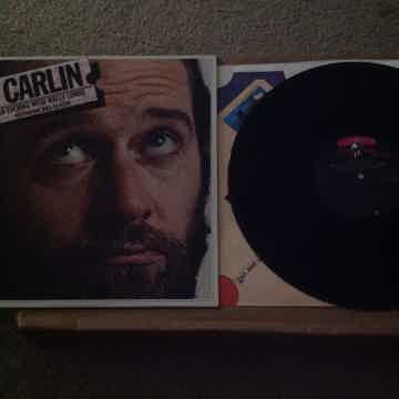 George Carlin  - An Evening With Wally Londo Little Dav...