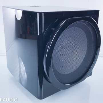 """PLW-15 15"""" Powered Subwoofer"""