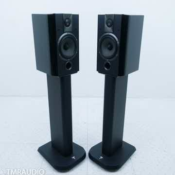 "Focal Chorus S700 24"" Speaker Stands"