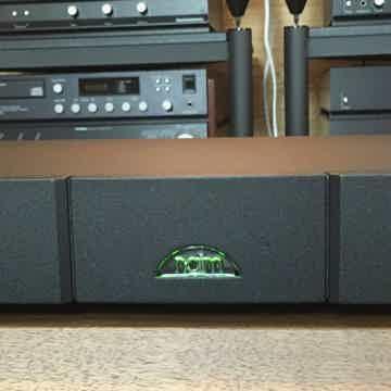 Naim Audio NAP-150