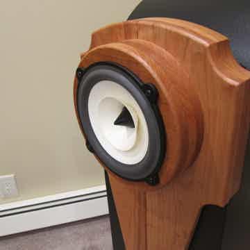 Charney Audio Companion Excalibur
