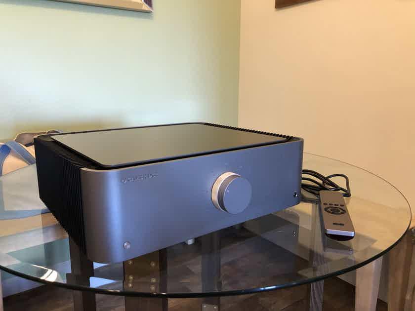 Cambridge Audio Edge A; 5 Year Warranty!