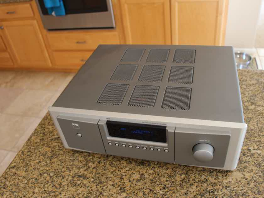 NAD M15 Good condition
