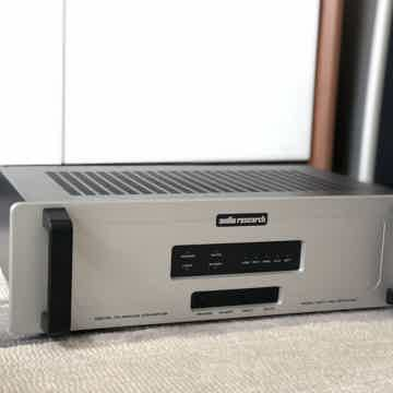 Audio Research DAC-7