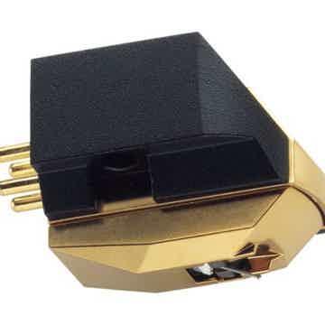 AT-OC9ML/II MC Phono Cartridge