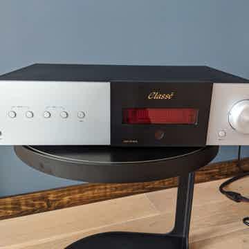 Classe Audio SSP-30 mkII