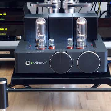 Voxativ T-211 Single-Ended Integrated Amplifier (old version)