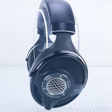 Focal Utopia Dynamic Open Back Headphones (1/5)