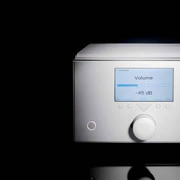 Audionet Humboldt
