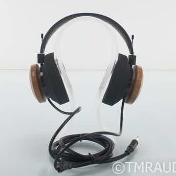 Grado Statement Series GS1000 Open Back Headphones