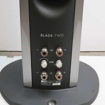 KEF Blade 2