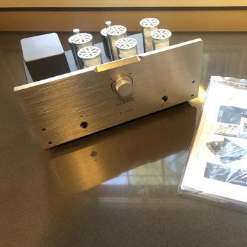 Allnic Audio H-1202