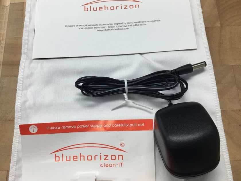 Blue Horizon BH:08-08-001 Pro Cable Burn-in Tool (Like New)