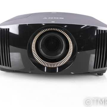 VPL-VW350ES Full 4K Home Theater Projector