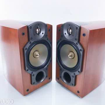 Reference Signature S2 Bookshelf Speakers