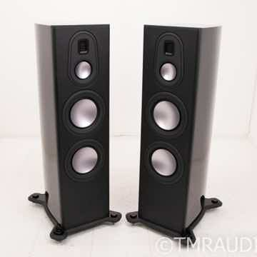 Platinum PL300 II Floorstanding Speakers