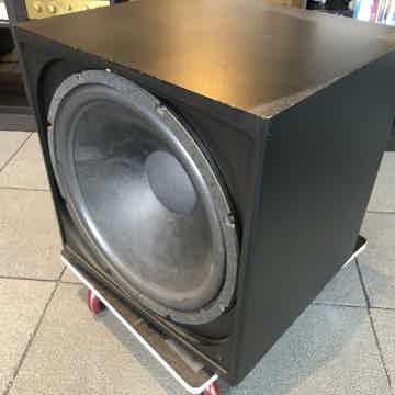 Triad Speakers InRoom PowerSub