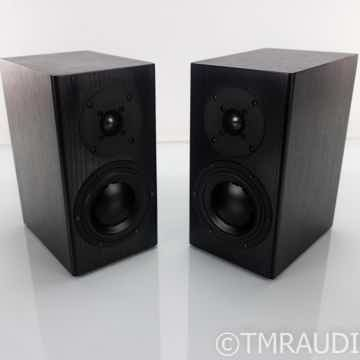 Totem Model 1 Signature Bookshelf Speakers