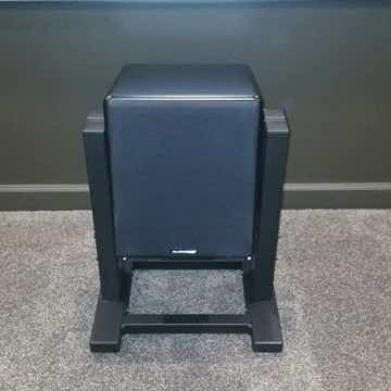 Miller and Kreisel 7.4 Atmos system w/ S300s