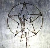 spiritofradio's avatar