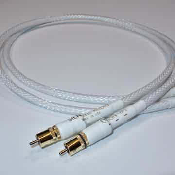 Master Reference Interconnect Cables