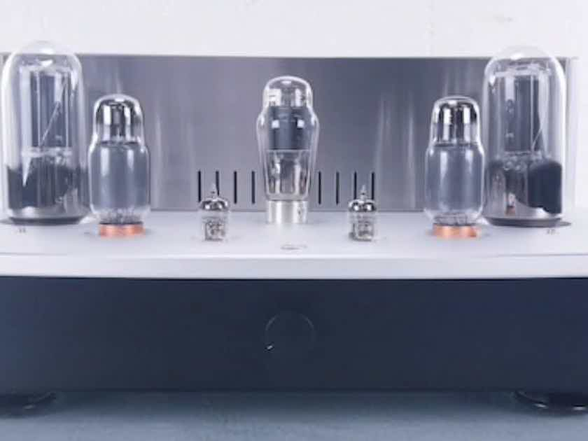 Psvane Reference TS845 Integrated SET Tube Amplifier
