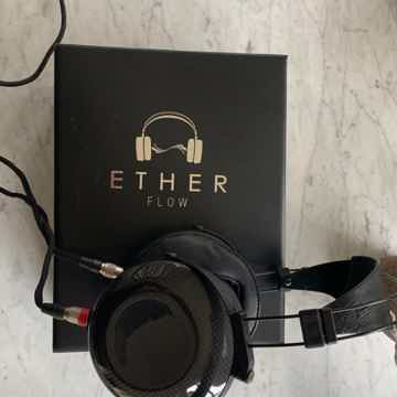 MrSpeakers Ether C Flow