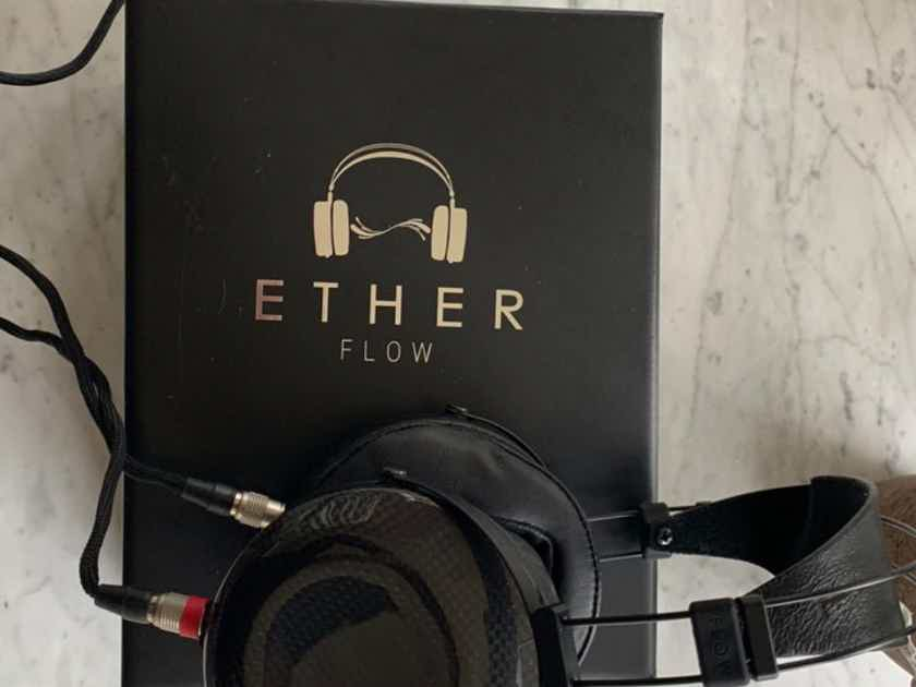 Mrspeakers Ether C Flow to be Upgraded 1.1 ( Sold )