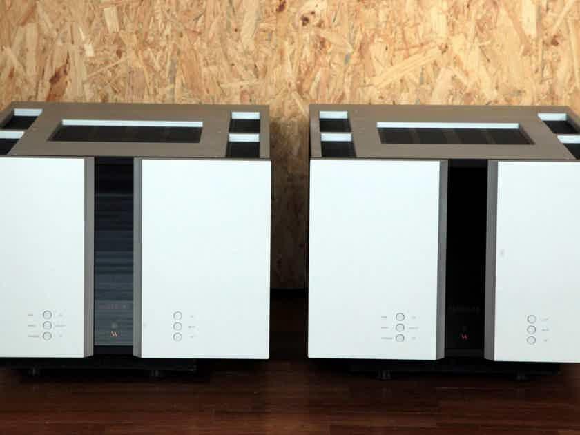 Vitus Audio SM-102