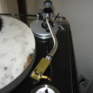 Audiocraft AC-300c