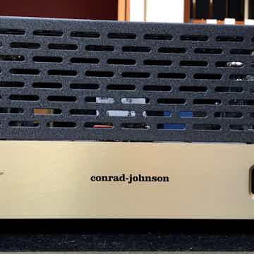 Conrad Johnson Classic 60SE