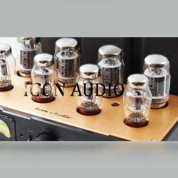 Icon Audio Stereo 25 MK 11