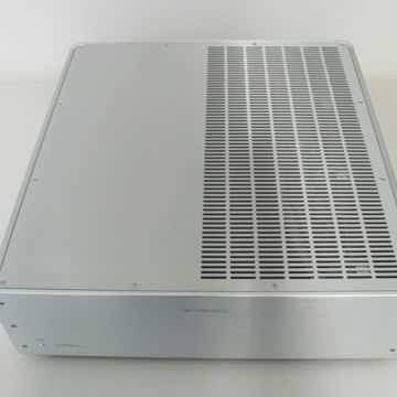 Krell S-1500 3/Channel Amplifier