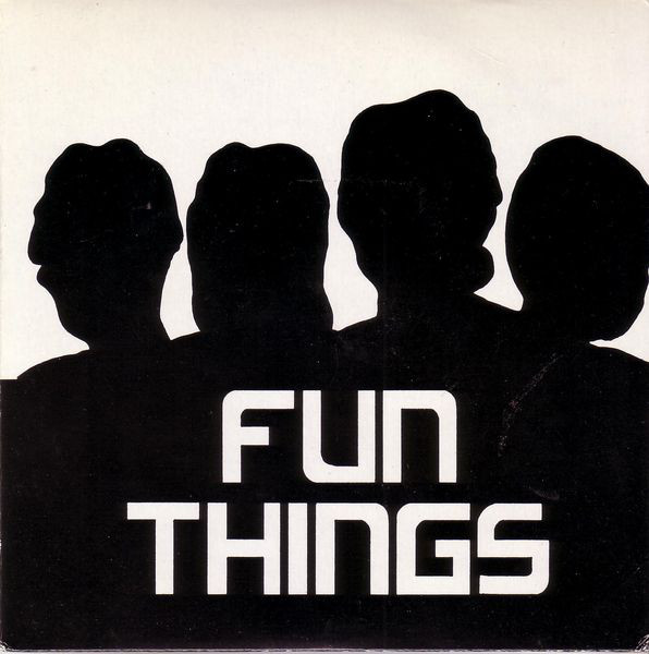 funthings's avatar