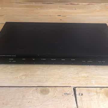 Niles Audio MRZ-6