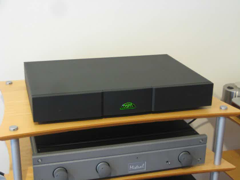 Naim Audio 150X Power Amp Gene Rubin Audio #1 since 1979