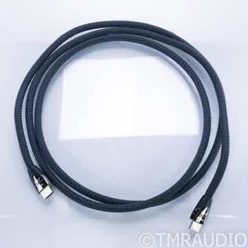 Carbon HDMI Cable