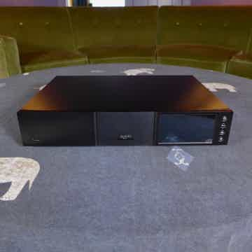 Cocktail Audio X-30 Integrated Amplifier CD Player