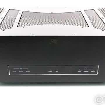 Cambridge Audio Azur 851W Stereo Power Amplifier