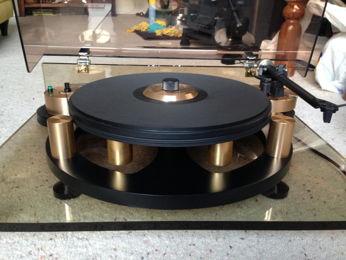 vinyl_rules's System