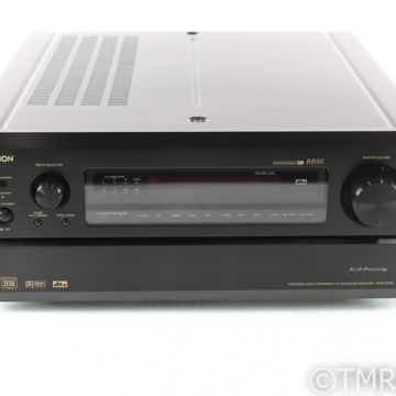 Denon AVR-5700 7.1 Channel Home Theater Receiver
