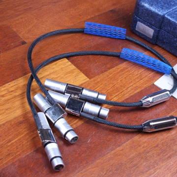 Siltech Cables G7 Zero Ohm Link Diamond