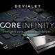 Devialet Expert Pro 130 Core Infinity