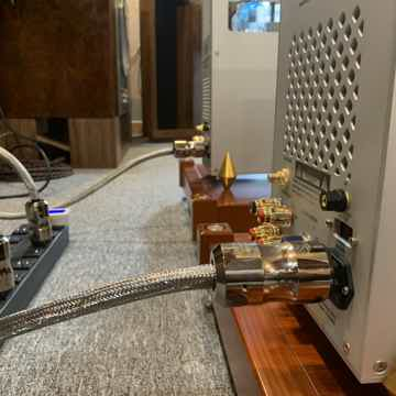 Lansing Audio GM70-MONOBLOCK